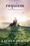 Cover-Bild zu Requiem (Delirium Trilogy 3) (eBook) von Oliver, Lauren