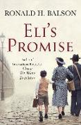 Cover-Bild zu Eli's Promise (eBook) von Balson, Ronald H.