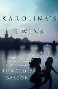 Cover-Bild zu Karolina's Twins von Balson, Ronald H.