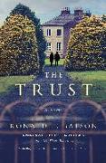 Cover-Bild zu The Trust von Balson, Ronald H.