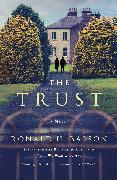 Cover-Bild zu The Trust (eBook) von Balson, Ronald H.