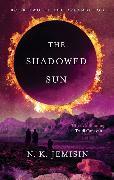 Cover-Bild zu The Shadowed Sun von Jemisin, N. K.