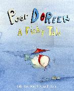 Cover-Bild zu Poor Doreen: A Fishy Tale von Lloyd-Jones, Sally