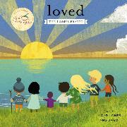 Cover-Bild zu Loved von Lloyd-Jones, Sally