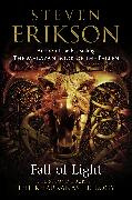 Cover-Bild zu Fall of Light (eBook) von Erikson, Steven