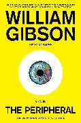 Cover-Bild zu The Peripheral von Gibson, William