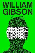 Cover-Bild zu Neuromancer von Gibson, William