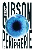 Cover-Bild zu Peripherie (eBook) von Gibson, William