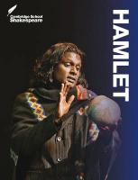 Cover-Bild zu Hamlet von Shakespeare, William