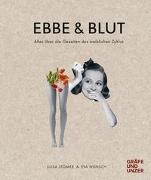 Cover-Bild zu Ebbe & Blut von Stömer, Luisa