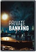 Cover-Bild zu Stephanie Japp (Schausp.): Private Banking