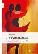 Cover-Bild zu Die Partnerschule von Sanders, Rudolf