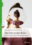Cover-Bild zu Das Ich in der Krise von Sejkora, Klaus