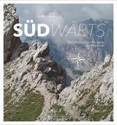 Cover-Bild zu Südwärts von Hoppe, Steffen