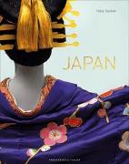 Cover-Bild zu Japan von Whipple, Charles T.