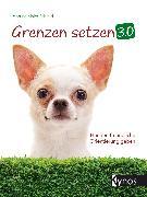 Cover-Bild zu Grenzen setzen 3.0 (eBook) von Maier-Schmid, Martina