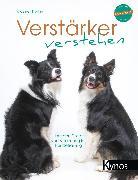 Cover-Bild zu Verstärker verstehen (eBook) von Theby, Viviane