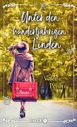 Cover-Bild zu Perrin, Valérie: Unter den hundertjährigen Linden