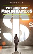 Cover-Bild zu Clason, George S.: The Richest Man in Babylon (eBook)