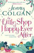 Cover-Bild zu Colgan, Jenny: The Little Shop of Happy Ever After