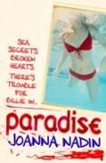 Cover-Bild zu Nadin, Joanna: Paradise (eBook)