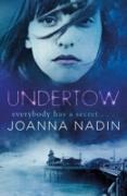 Cover-Bild zu Nadin, Joanna: Undertow (eBook)