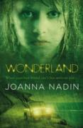 Cover-Bild zu Nadin, Joanna: Wonderland (eBook)