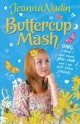Cover-Bild zu Nadin, Joanna: Buttercup Mash (eBook)