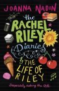 Cover-Bild zu Nadin, Joanna: Rachel Riley Diaries: The Life of Riley (eBook)