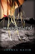Cover-Bild zu Nadin, Joanna: Wonderland