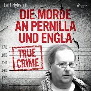 Cover-Bild zu Die Morde an Pernilla und Engla (Audio Download) von Nykvist, Leif