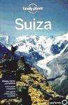 Cover-Bild zu Williams, Nicola . . . [et al. ]: Suiza