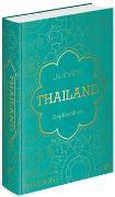 Cover-Bild zu Thailand. Das Kochbuch von Gabriel, Jean-Pierre
