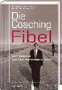 Cover-Bild zu Die Coaching-Fibel von Braun, Roman