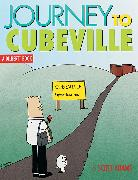 Cover-Bild zu Journey to Cubeville von Adams, Scott