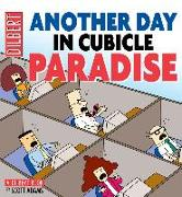 Cover-Bild zu Another Day in Cubicle Paradise (eBook) von Adams, Scott
