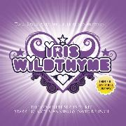 Cover-Bild zu Iris Wildthyme, Series 3 (Unabridged) (Audio Download) von Mann, George