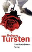 Cover-Bild zu Das Brandhaus von Tursten, Helene