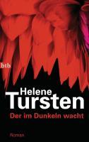 Cover-Bild zu Der im Dunkeln wacht von Tursten, Helene