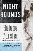 Cover-Bild zu Night Rounds (eBook) von Tursten, Helene