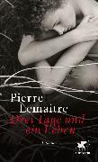 Cover-Bild zu Drei Tage und ein Leben (eBook) von Lemaitre, Pierre