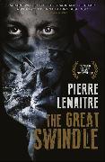 Cover-Bild zu The Great Swindle von Lemaitre, Pierre