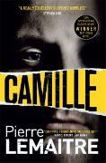 Cover-Bild zu Camille von Lemaitre, Pierre