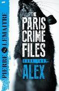 Cover-Bild zu Alex (eBook) von Lemaitre, Pierre