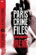 Cover-Bild zu Irène (eBook) von Lemaitre, Pierre