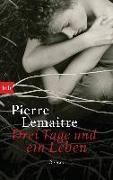 Cover-Bild zu Drei Tage und ein Leben von Lemaitre, Pierre