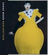 Cover-Bild zu Sarah Moon von Taubhorn, Ingo (Hrsg.)