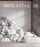 Cover-Bild zu Not Vital von Sadowsky, Thorsten (Hrsg.)