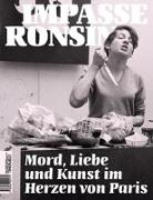Cover-Bild zu Impasse Ronsin