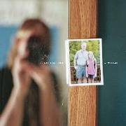 Cover-Bild zu Carissa Dorson von Dorson, Carissa